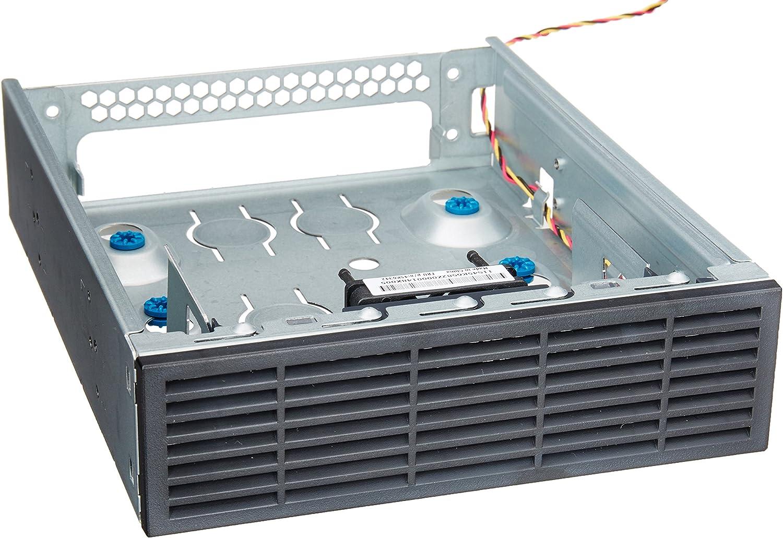 Lenovo ThinkStation Hard Drive Bracket Kit 4XF0F33441