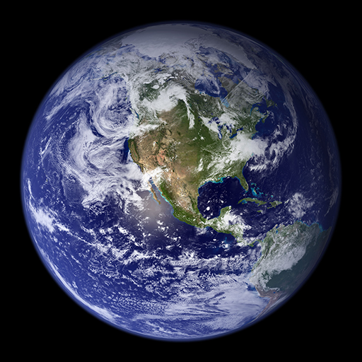 Amazon.com: Earth Live Wallpaper: Appstore For Android