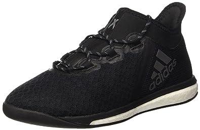 953f349e0 Amazon.com | adidas X 16.1 Street Mens Soccer Sneakers | Soccer