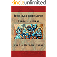 Aprende a marcar los ritmos flamencos: Conoce el
