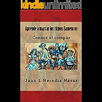 Aprende a marcar los ritmos flamencos: Conoce el compás