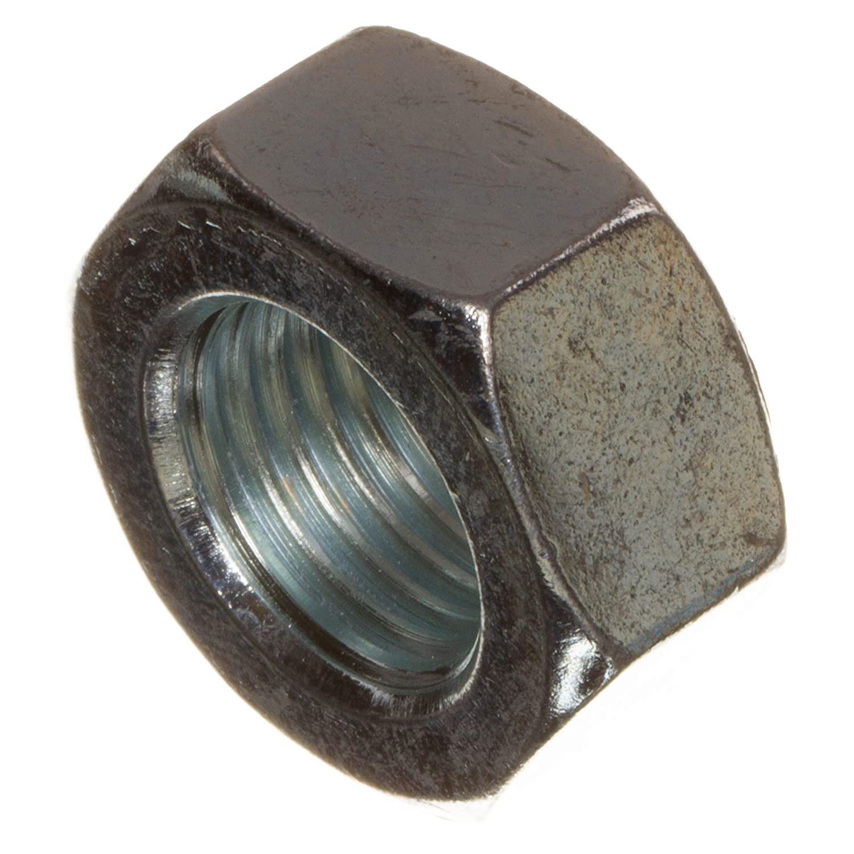 Sechskantmutter M14 x 1,5-8-A4K - Feingewinde Mutter DIN 934