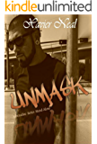 Unmask (Adrenaline Series Book 4)
