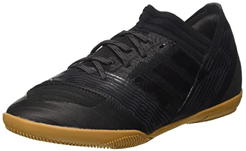 adidas Nemeziz Tango 17.3 In J - Zapatillas de fútbol Niños: Amazon.es: Zapatos y complementos