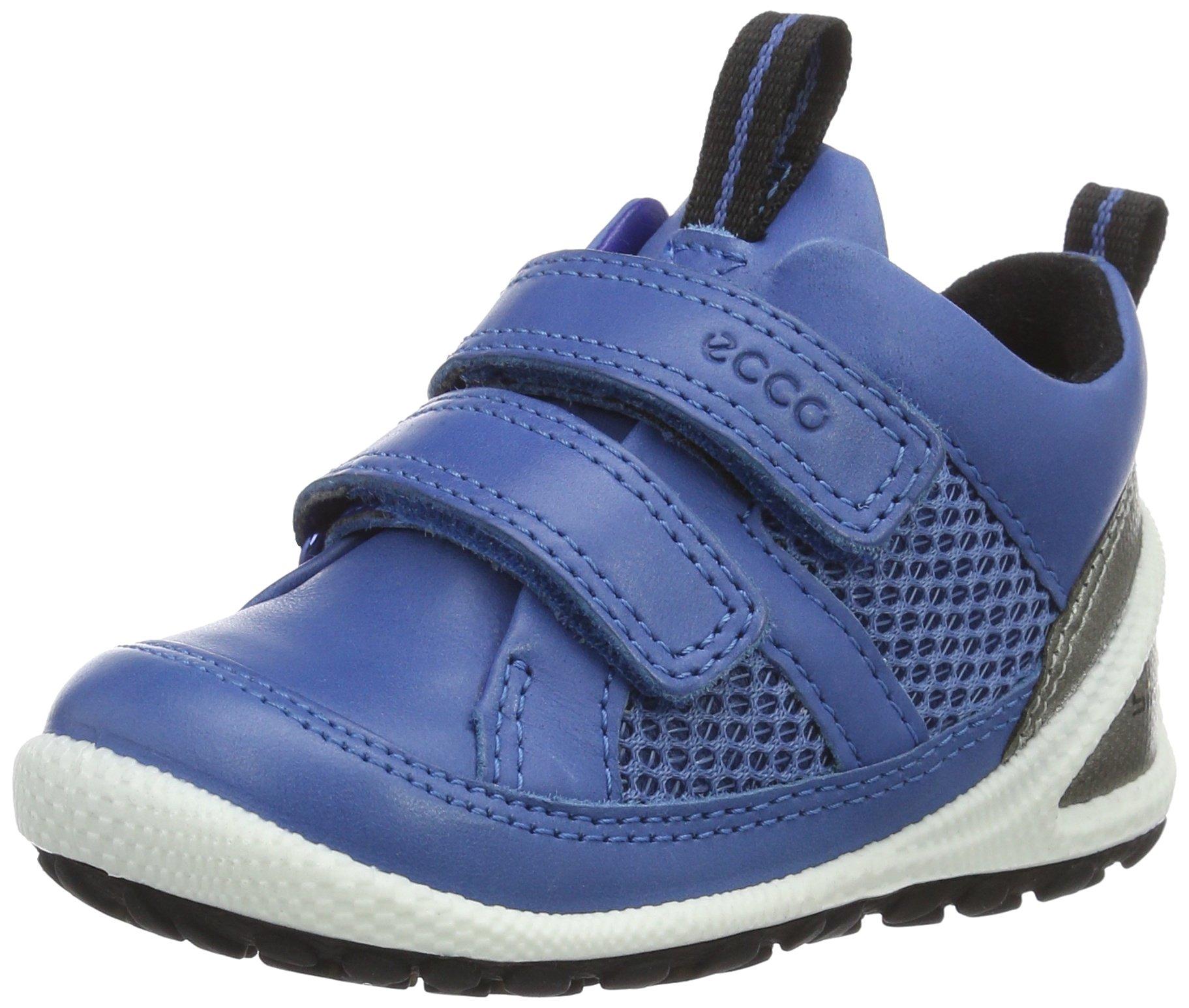 Ecco Walking Shoes On Ebay Size