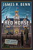 The Red Horse (A Billy Boyle WWII Mystery Book 15)