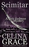 Scimitar (A Kate Redman Mystery: Book 12): The Kate Redman Mysteries
