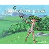 Glowstone Peak