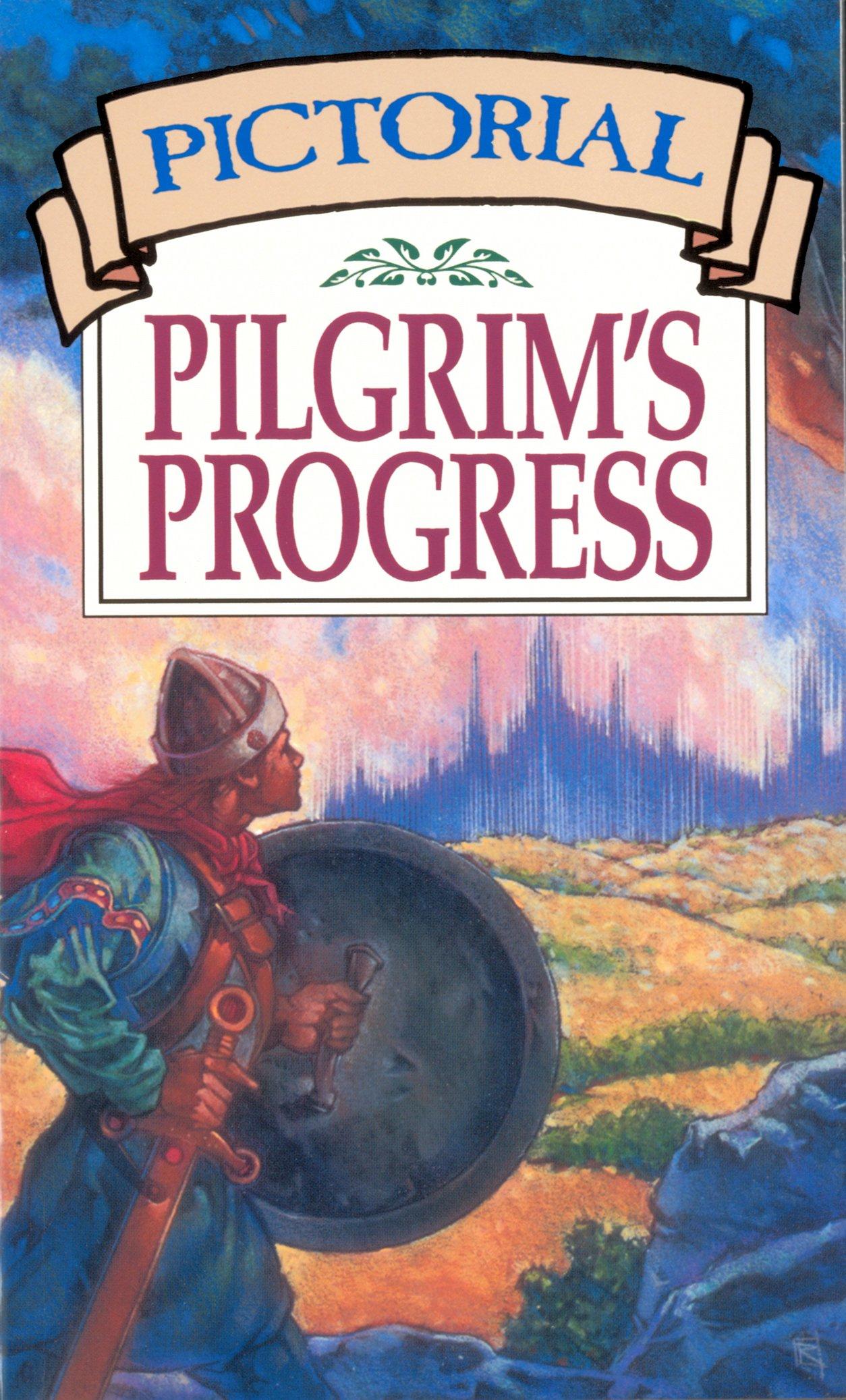 The pilgrim's progress, part 1 audio mp3 download orion's gate.