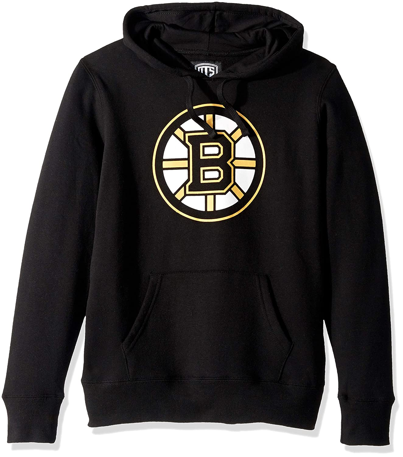 88088b988 Amazon.com   OTS NHL Adult Women s NHL Women s Fleece Hoodie   Sports    Outdoors