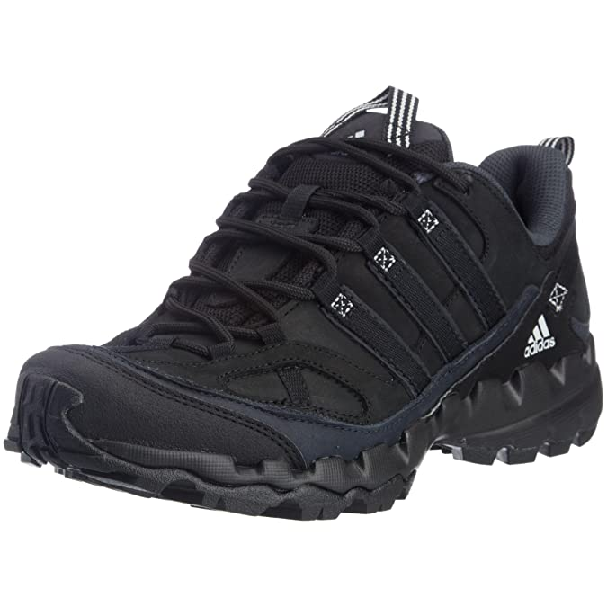 Adidas 1 Herren Wanderschuhe Leather Outdoorschuhe Ax Trekkingschuhe Aj5L4R