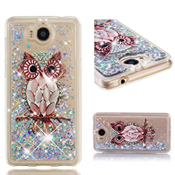 coque huawei y 5 2017