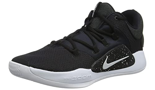 Nike Hyperdunk X Low, Zapatillas de Deporte para Hombre