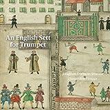 An English Sett for Trumpet