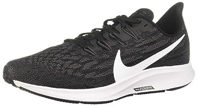 Nike Women's Air Zoom Pegasus 36 Running Shoes
