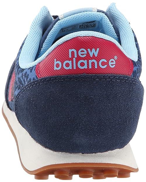 new balance wl410gab