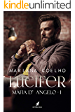 Lúcifer (Máfia D'Angelo Livro 1)