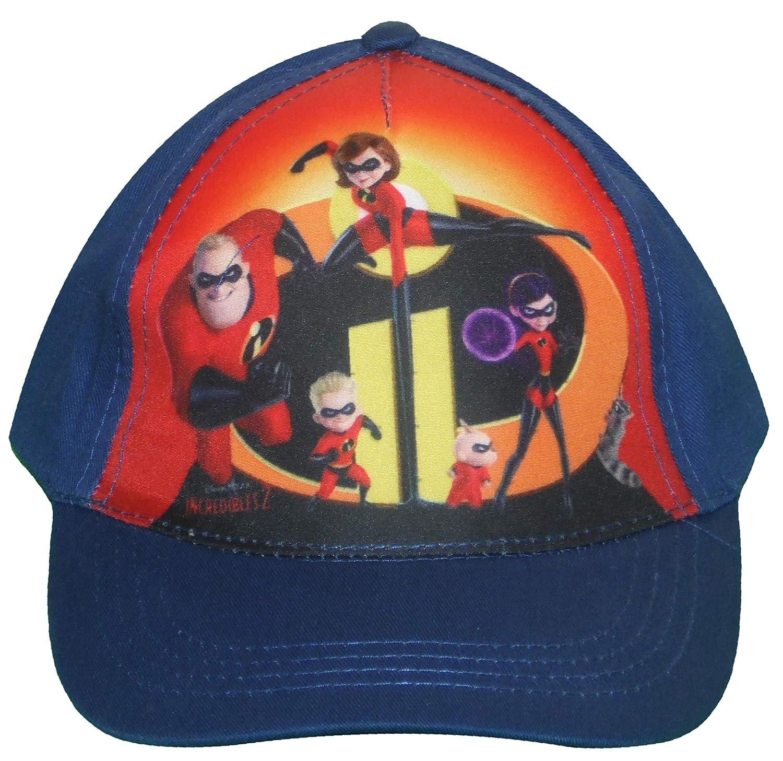Cappello Disney Ragazzo