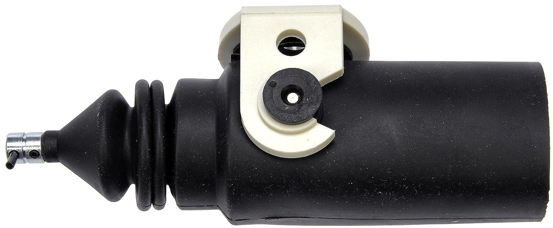 Dorman 746-147 Door Lock Actuator