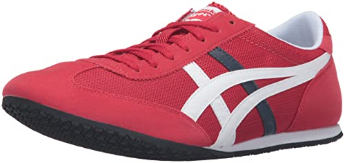 pretty nice 418bf 833fa ASICS Onitsuka Tiger Men's Machu Racer Fashion Sneaker ...