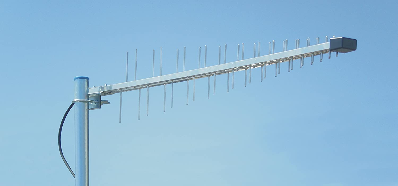 Wittenberg K-102864-10 LAT 56 - Set de 2 Antenas universales ...