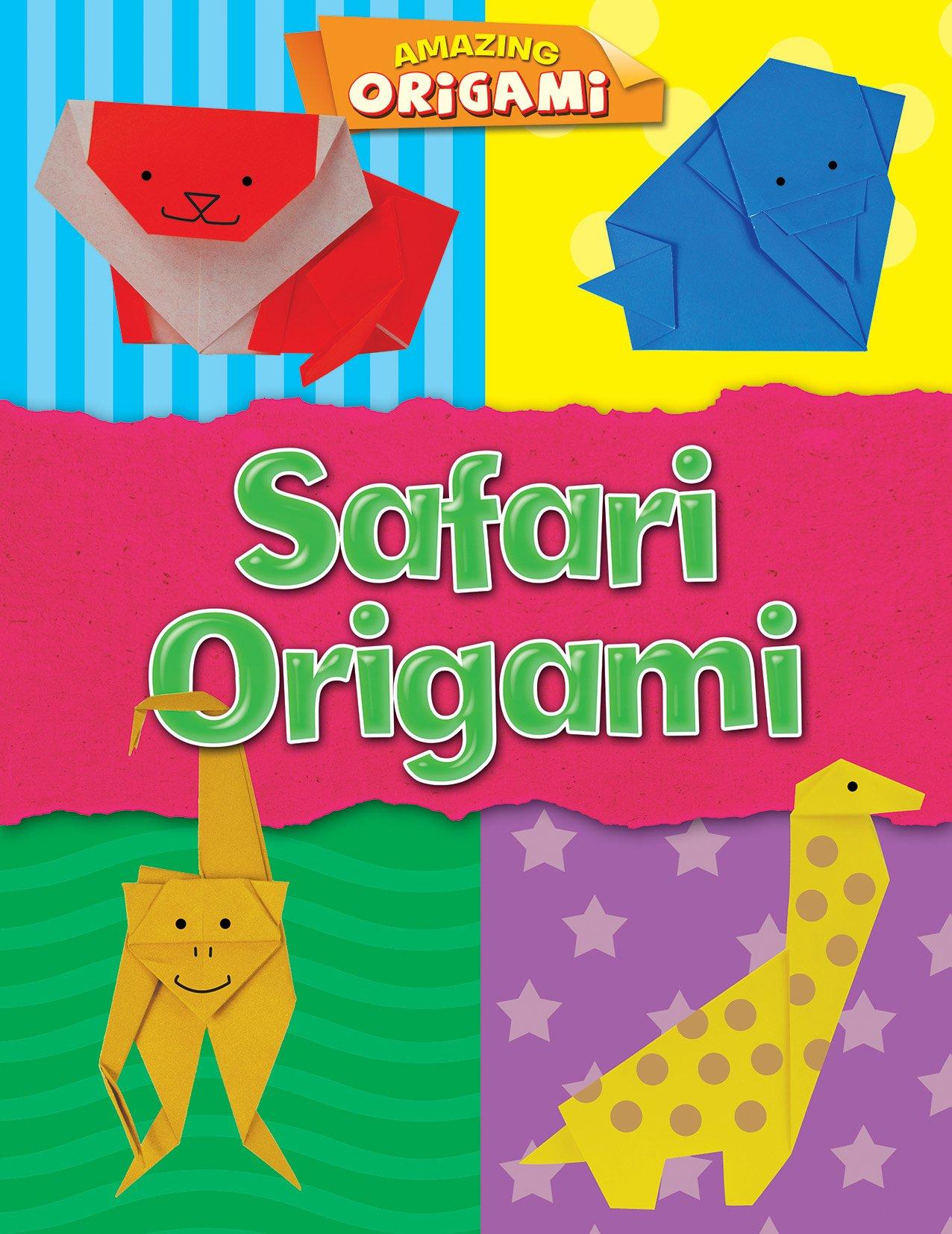 safari-origami-amazing-origami