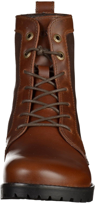 boots birkenstock