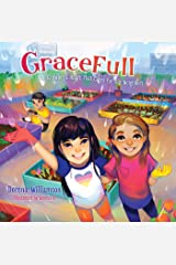 GraceFull Kindle Edition