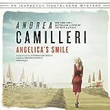 Angelica's Smile: Inspector Montalbano, Book 17
