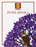 Nelson Grammar - Pupils Book 4
