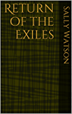 Return of the Exiles