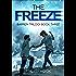 The Freeze (Barren Trilogy, Book 3)