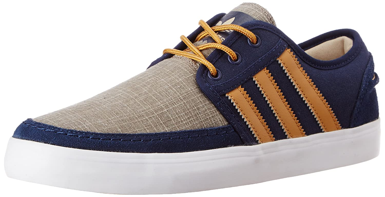 adidas Originals Men's Seeley Boat Gore Tex Sneakers