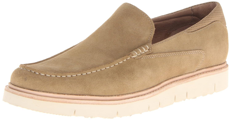 31b6154499 Tsubo mens haeden slip on loafer loafers slip ons jpg 1500x783 Tsubo shoe  prices