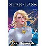 Star Lass: Princess from the Stars