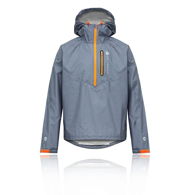 Higher State Trail Agua Proof Lite Canguro - XL: Amazon.es: Ropa y accesorios
