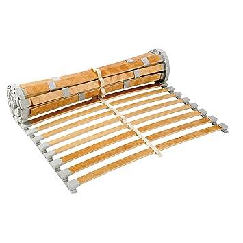 roll lattenrost 100x200
