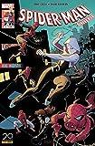 Spider-Man Universe nº1