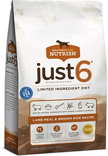 Rachael-Ray-Nutrish-Just-6-Natural-Lamb-Meal