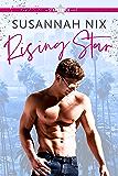 Rising Star (Starstruck Book 1)