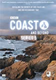 Coast - BBC Series 5 (New Packaging) [DVD]