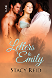 Letters to Emily