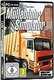 Déchet Simulator 2011 [import allemand]