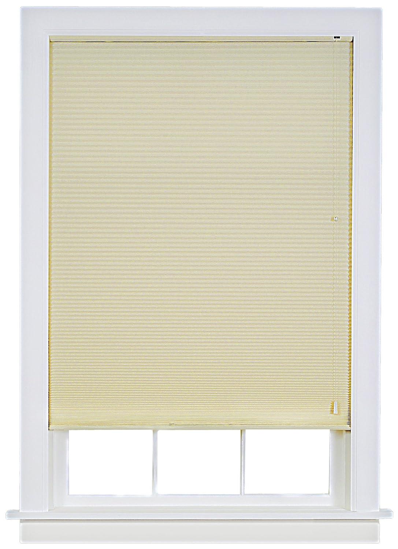 blind b smart home vertical blinds alabaster products product