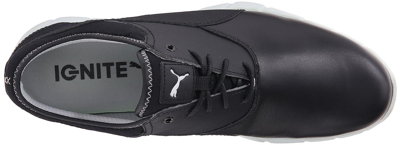 Puma Zapatos Para Caminar Para Hombres kBhTDtPQR