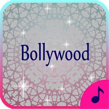 ringtone popular bollywood