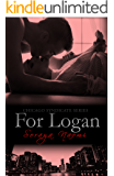 For Logan: A Standalone Mafia Romance (Chicago Syndicate Book 5)