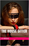 The House Sitter (English Edition)
