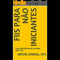 FIIs para não iniciantes: Como definitivamente aprender sobre FIIs