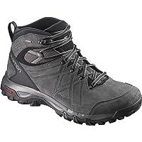 Salomon Evasion 2 Mid LTR GTX, Chaussures de Randonnée Hautes Homme